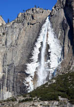 Yosemite National Park.  National Parks, tour the parks.